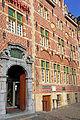 Belgium-6368 - Marriott Ghent (13897054178).jpg