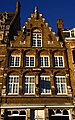 Belgium 2016-12-27 (31487441604).jpg