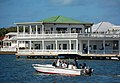 Belize City Harbor 3.jpg