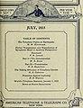 Bell telephone magazine (1922) (14569604118).jpg