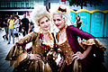 Belles Of The Ball II - Flickr - SoulStealer.co.uk.jpg