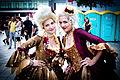 Belles Of The Ball II - Flickr - SoulStealer.co.uk.jpg