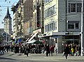 Bellevue - Theaterstrasse - Stadelhoferplatz 2012-03-10 16-32-15 (P7000) ShiftN.jpg