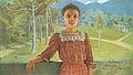 Belmiro de Almeida - Retrato de Abigail Seabra aos 12 Anos de Idade.jpg