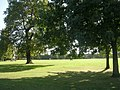 Belmont Park - High Street - geograph.org.uk - 1507980.jpg