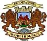 Belogradchik-coat-of-arms.jpg