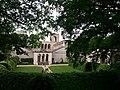 Belvedere - panoramio (28).jpg