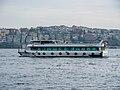 Belyaka, Istanbul (P1100275).jpg