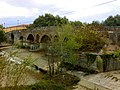 Benevento-Ponte Leproso.jpg