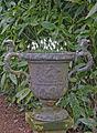 Benington Lordship Garden-4372371137.jpg