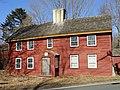 Benjamin Abbot House - DSC03462.JPG