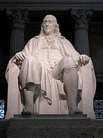 Benjamin Franklin National Memorial.jpg