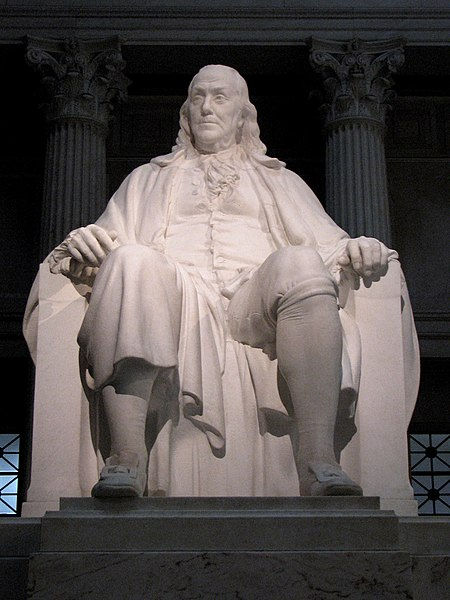File:Benjamin Franklin National Memorial.jpg