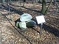 Bennekom-bos-oorlogsmonument.JPG