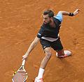 Benoit Paire 2013 French Open.jpg