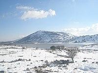 Bental mountain.JPG