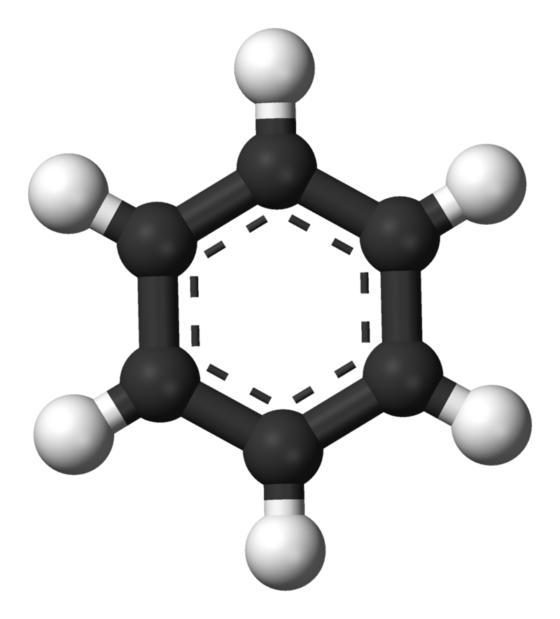 [Image: 800px-Benzene-aromatic-3D-balls.png]