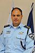 Benzi Sau - Israel Police.jpg