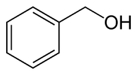 Benzyl-alcohol-2D-skeletal.png