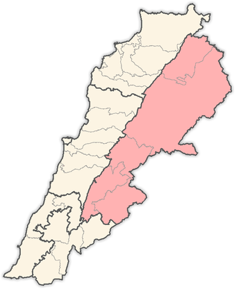 Beqaa governorate1.png
