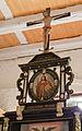 Berendshagen - Kirche - Altardetail 2.jpg