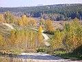 Berezniki, Perm Krai, Russia - panoramio (10).jpg