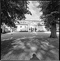 Berga, herrgård, interiör, Åkers socken, Södermanland - Nordiska museet - NMA.0096634-04.jpg