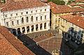 Bergamo-Blick auf Piazza Veccia von oben (2003).jpg