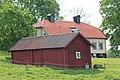 Bergslagssafari Uppland 2012 02 Lena prästgård 1.jpg