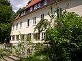 Bergweg 23 Pillnitz DD 2.JPG