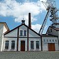 Bergwerk Reiche Zeche Freiberg 07.JPG