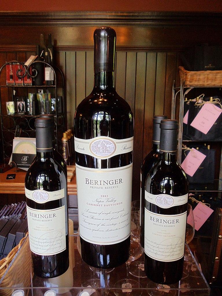 Best Napa Wine Tours Tripadvisor