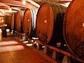 Beringer Vineyards, Napa Valley, California, USA (7989653068).jpg