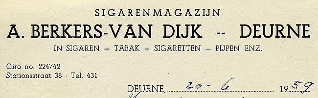 Berkers-van dijk, a - sigarenmagazijn 1959.jpg