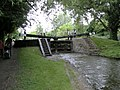 Berkhamsted-Grand Union Canal - geograph.org.uk - 1309358.jpg
