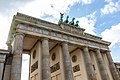 Berlin, Brandenburger Tor -- 2019 -- 6338.jpg