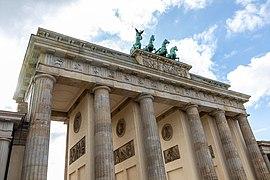 Berlin, Brandenburger Tor -- 2019 -- 6338.jpg