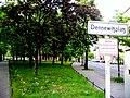 Berlin-Schöneberg Dennewitzplatz.jpg