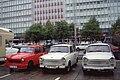 Berlin 1990.jpg