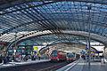 Berlin Hauptbahnhof oben RB+S-Bahn.jpg