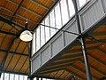 Berlin Markthalle VI innen 4.jpg