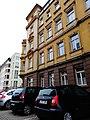 Berliner Straße 28, Dresden (42).jpg