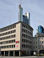 Berlinerstrasse 72.JPG