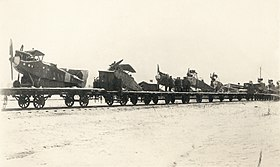 Bermontians planes captured by the Lithuanian Army.jpg