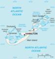 Bermuda-CIA WFB Map.png