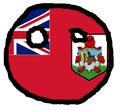 Bermudas.png