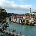 Bern, Switzerland - panoramio (3).jpg