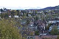 Bern Canton - panoramio (24).jpg