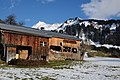Berngat Berggut 61.JPG