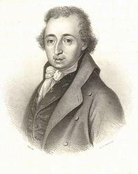 Bernhard Adler (1753-1810).jpg
